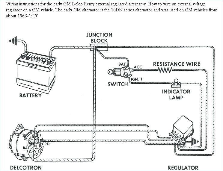 MS_8929] Alternator Wiring Diagram On Delco 1 Wire Alternator Wiring Diagram  Free DiagramCran Benkeme Mohammedshrine Librar Wiring 101