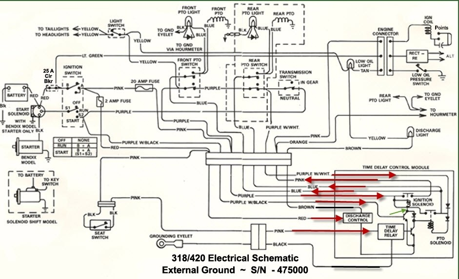 2005 John Deere Model 5103 Wiring Diagram - Cat 6 Cable Wiring Diagram -  autostereo.2005vtx.jeanjaures37.fr | 2005 John Deere Model 5103 Wiring Diagram |  | Wiring Diagram Resource