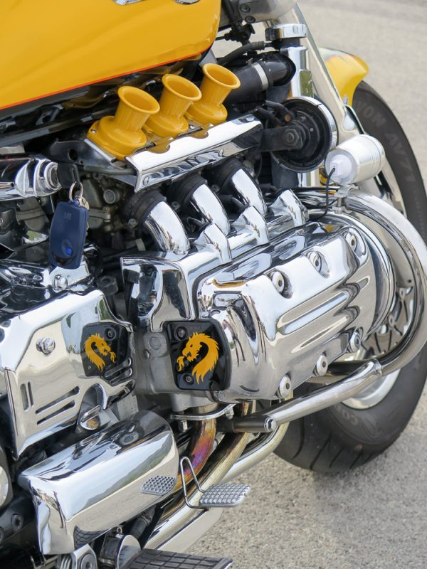 Na 5368 97 Honda Motorcycle Wiring Diagram Wiring Diagram