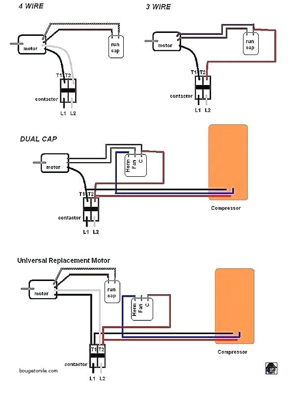 SV_5895] Leland Motor Wiring Diagram Wiring DiagramDome Blikvitt Librar Wiring 101