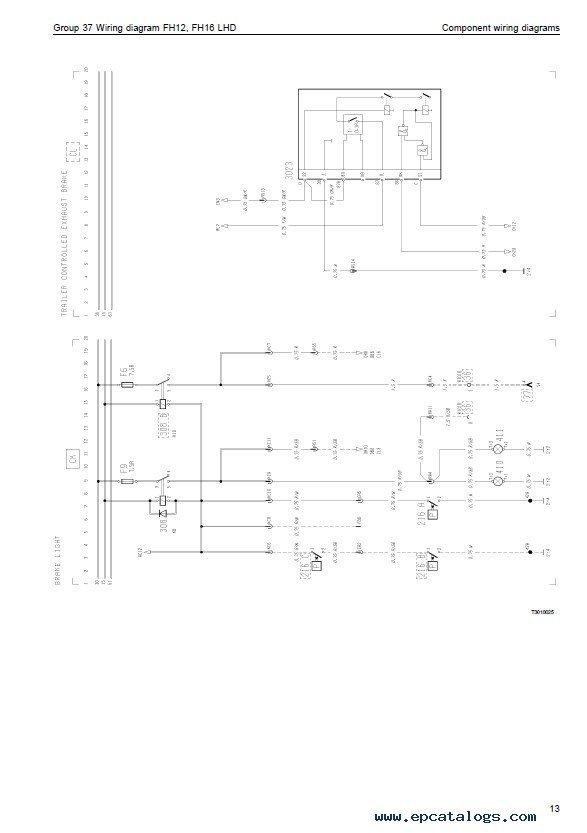 ZG_5910] Wiring Diagram Volvo Fh16 Wiring Diagram | Volvo Fh16 Wiring Diagram |  | Over Atolo Rosz Epsy Pap Mohammedshrine Librar Wiring 101