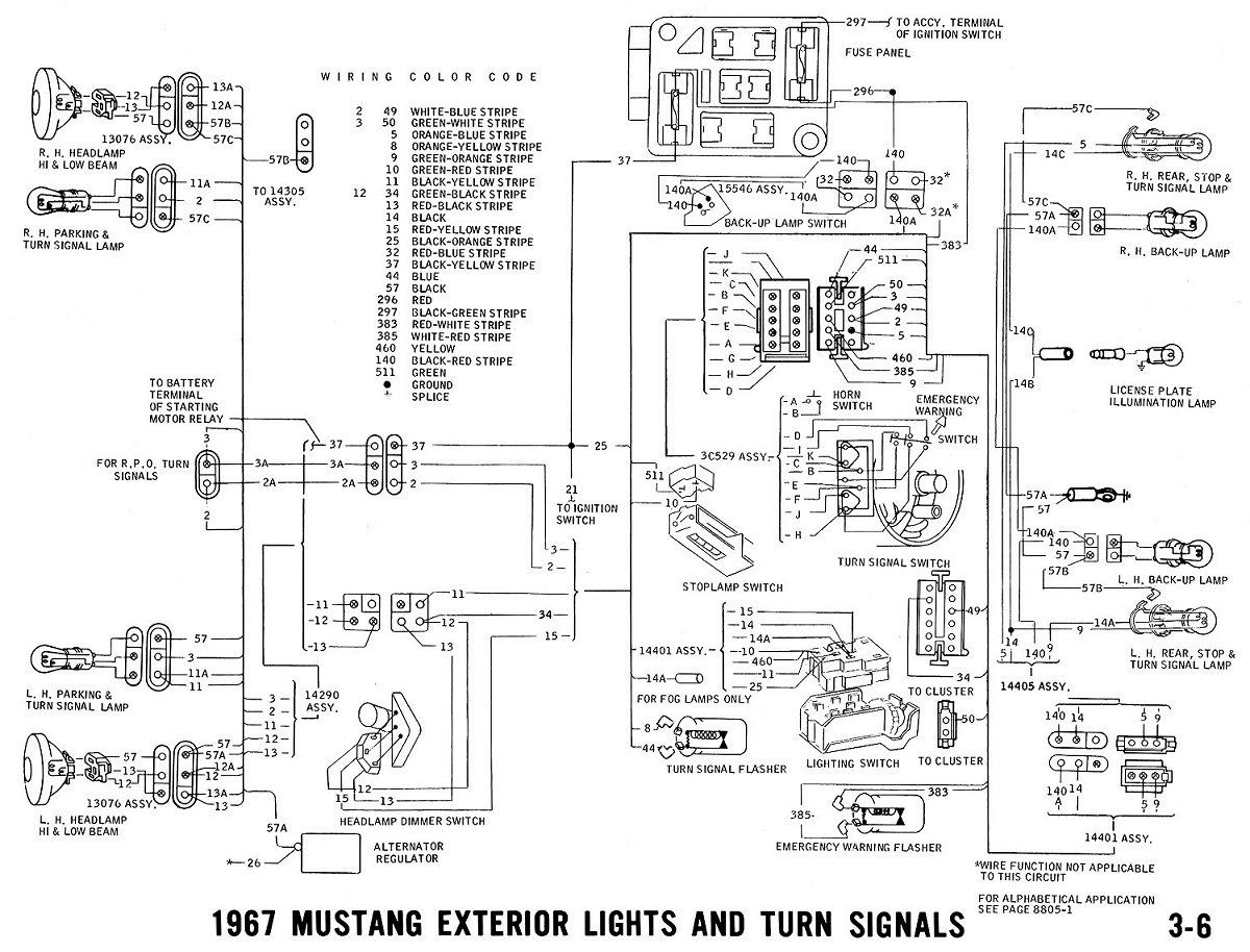YL_4051] Jeepster Wiring Diagrams Wiring DiagramAcion Hyedi Mohammedshrine Librar Wiring 101