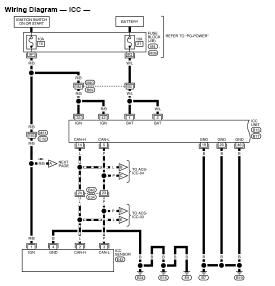 OW_1549] Infiniti Qx56 Diagram Free Download Wiring Diagram Schematic  Wiring Diagram | 2005 Infiniti Qx56 Wiring Diagram |  | Phan Aidew Illuminateatx Librar Wiring 101
