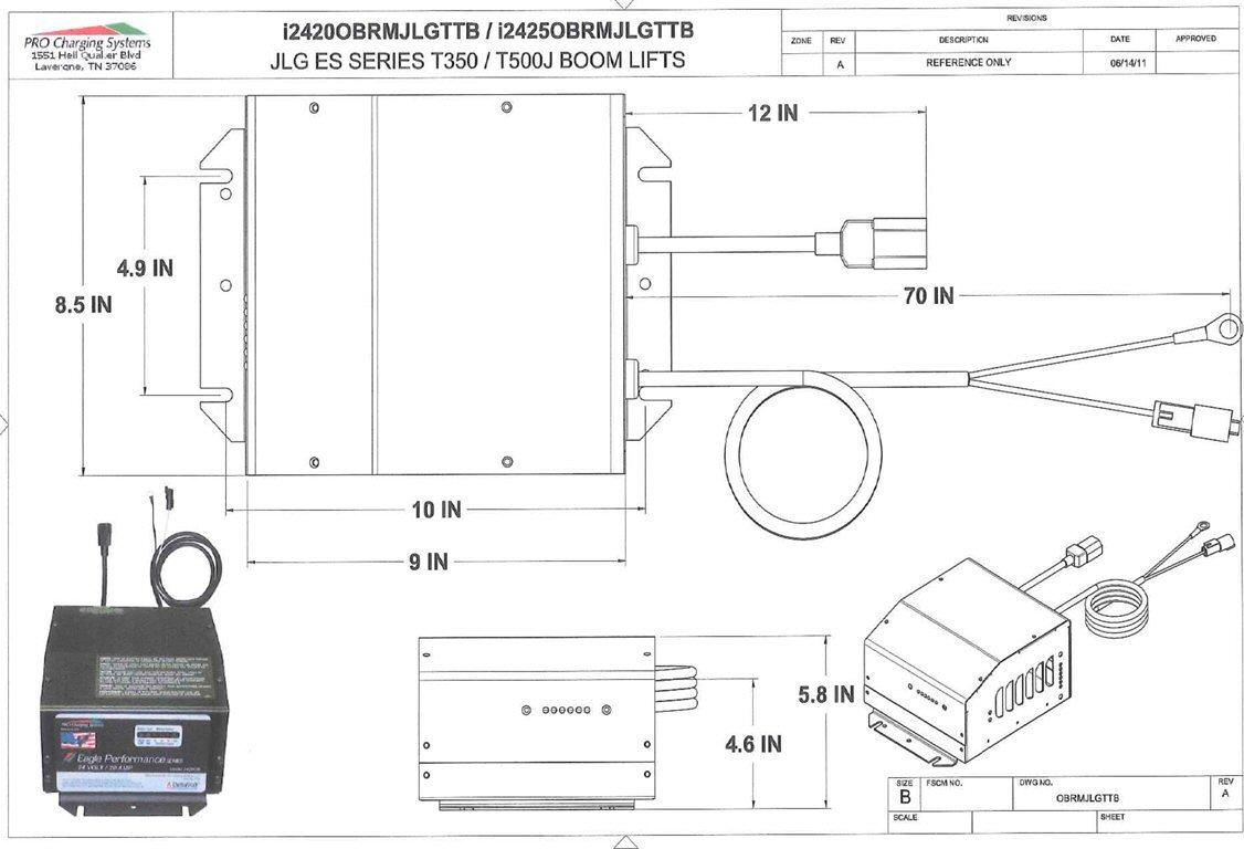 Dm 3551  Genie Lift Wiring Diagram Download Diagram
