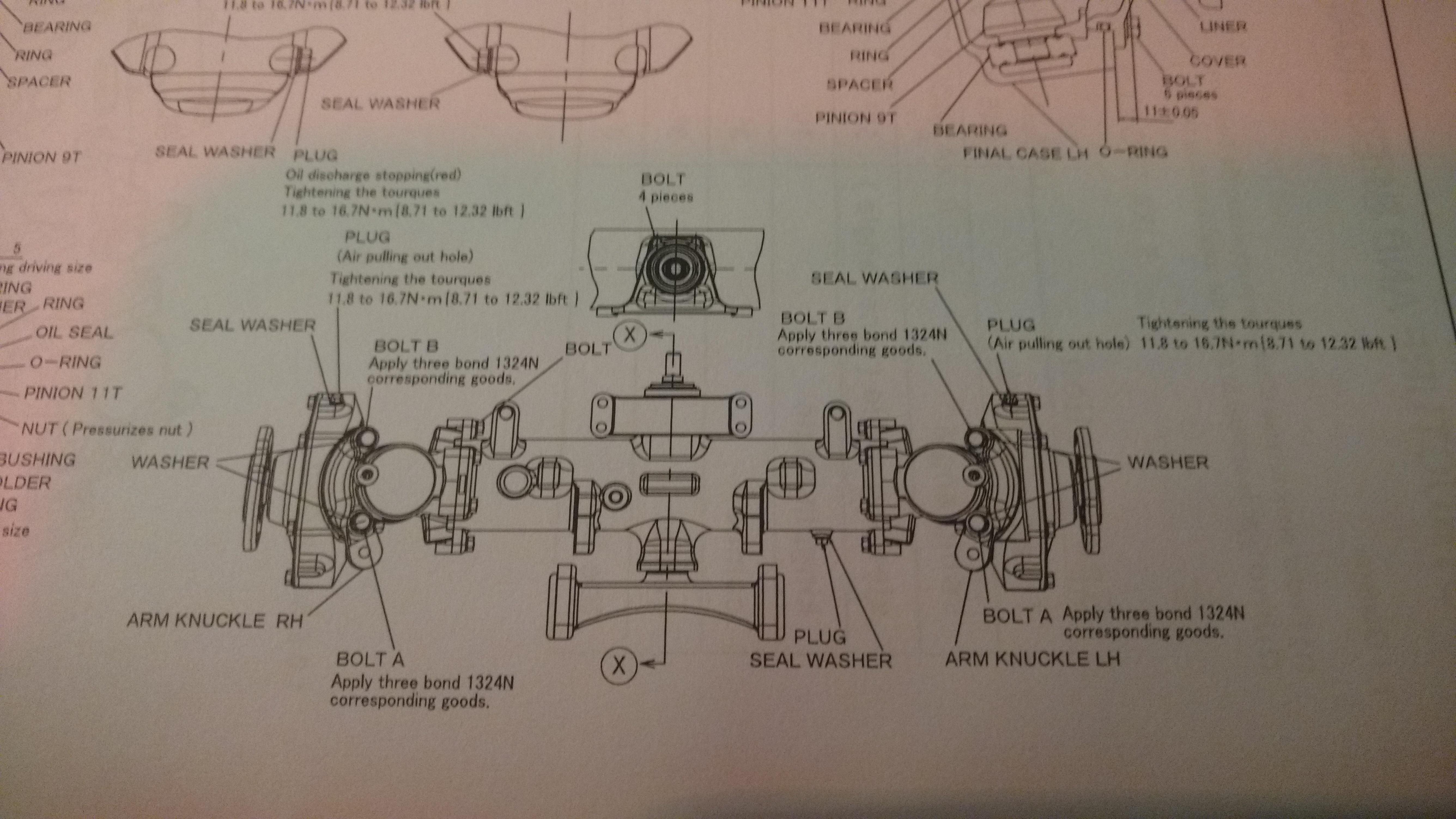 Wiring Diagram Mahindra 3510 Magnetic Lock Wiring Diagram 7ways Yenpancane Jeanjaures37 Fr