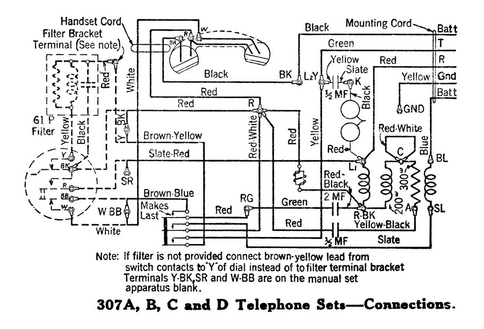 western electric wiring diagram oe 0028  ttl totem pole antisimultaneous conduction circuit google  ttl totem pole antisimultaneous