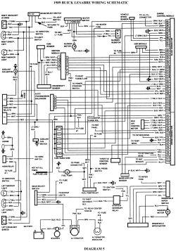 1999 Buick Lesabre Wiring Diagram Wiring Diagram General A General A Emilia Fise It