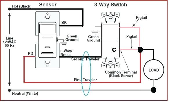 Diagram 3 Way Switch Wiring Diagram Motion Activated Full Version Hd Quality Motion Activated Doorbellwiring Lexanesirac Fr