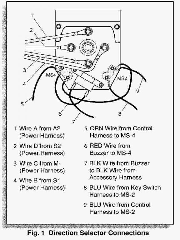 1986 club car ez go 36v wiring diagram rg 0052  for club cart key switch wiring diagram wiring diagram  for club cart key switch wiring diagram