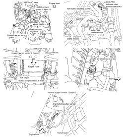 ao_3955] 2001nissanfrontierenginediagram 2001 nissan frontier ...  oliti hemt onica stic over ostr bios hendil mohammedshrine librar ...