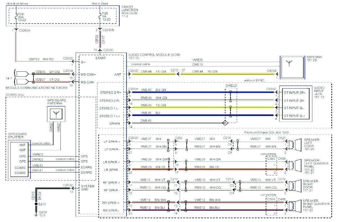 Sy 0897 2002 Mitsubishi Eclipse Infinity Radio Wiring Diagram Download Diagram