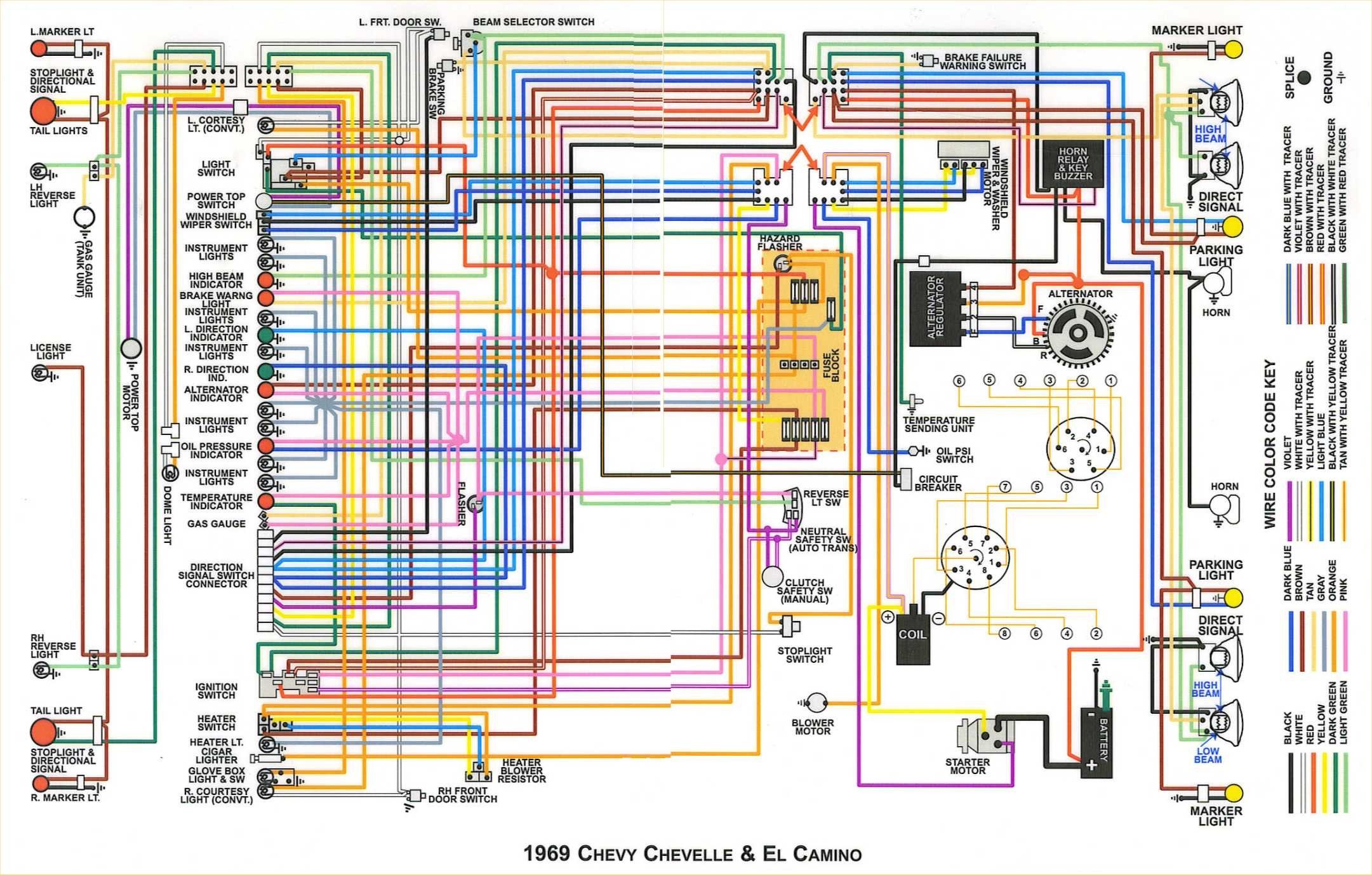 69 camaro wiring schematic for regulator ml 3050  1968 camaro dash lights wiring diagrams on 1969 camaro  1968 camaro dash lights wiring diagrams