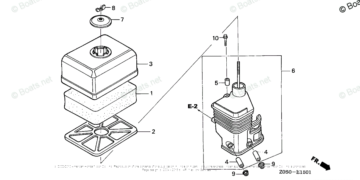 honda gx120 engine diagram br 3497  semi engine parts diagram  br 3497  semi engine parts diagram