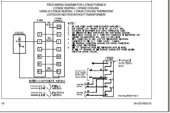 Fx 3791  Trueease He250 Nest Wiring Trane Xv90