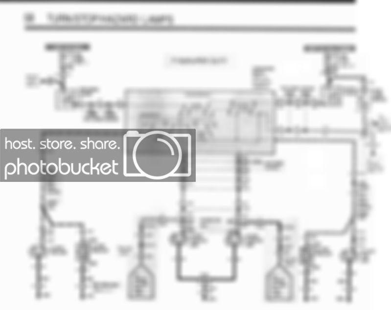 Enjoyable 1987 Ford 350 Wiring Schematics Diagrams Wiring Diagram Database Wiring Cloud Inklaidewilluminateatxorg