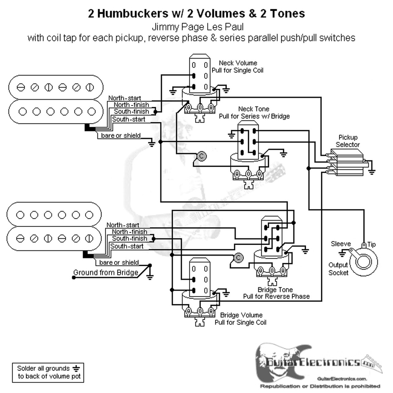 Les Paul Wiring Diagram Push Pull from static-assets.imageservice.cloud