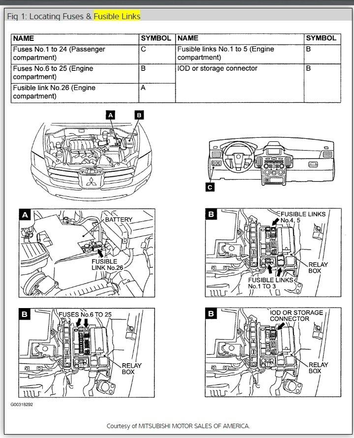 [TBQL_4184]  BN_7437] 2005 Mitsubishi Endeavor Wiring Diagram Wiring Diagram   Mitsubishi Endeavor Engine Diagram      Semec Caba Coun Gue45 Mohammedshrine Librar Wiring 101