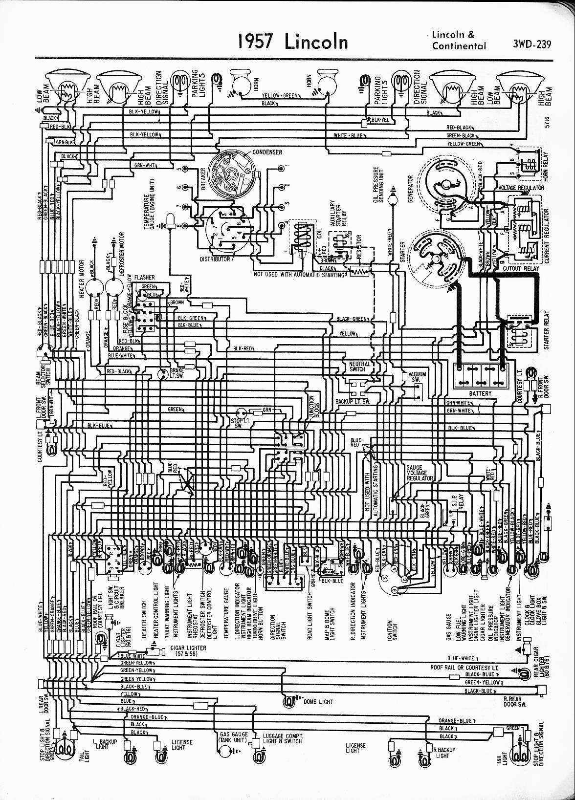 Diagram Chevy Corvette Wiring Diagram 1957 1965 Full Version Hd Quality 1957 1965 Degreediagramtheir Fabricelefevreinstitut Fr