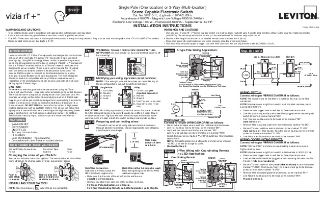 Leviton 3 Way Dimmer Wiring Diagram from static-assets.imageservice.cloud