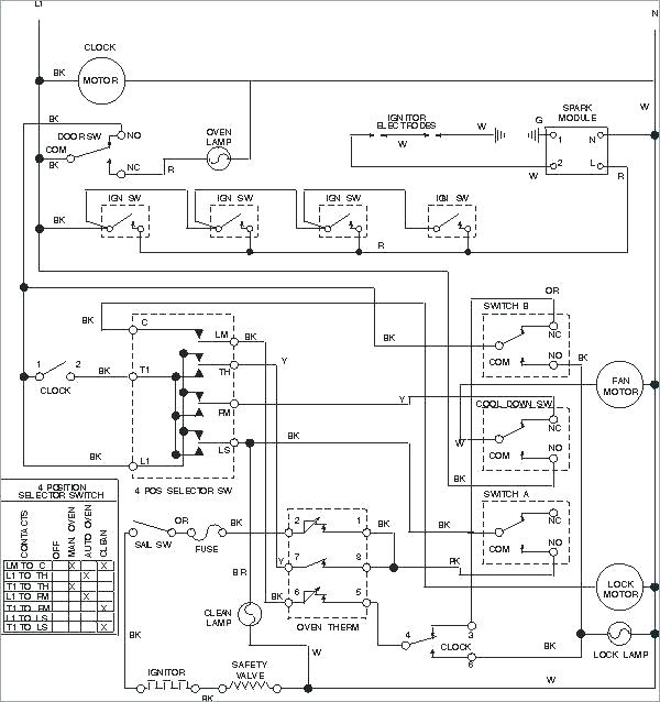 ge dryer wiring diagram oh 7647  ge oven wiring schematic wiring diagram ge dryer gtd33eask0ww wiring diagram ge oven wiring schematic wiring diagram