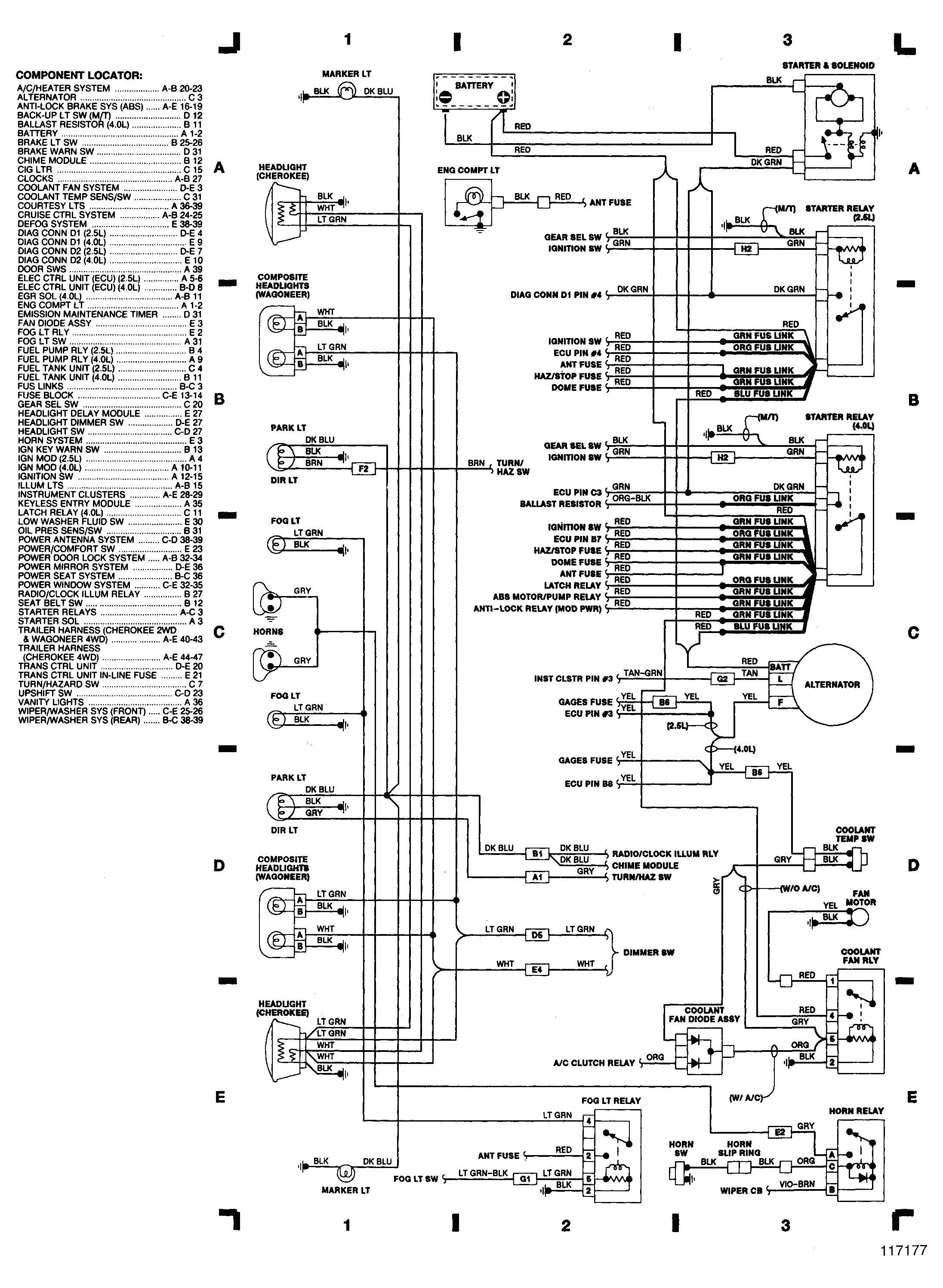 john deere 2155 wiring diagram free picture cl 1967  john deere 2155 wiring diagram free picture  john deere 2155 wiring diagram free picture
