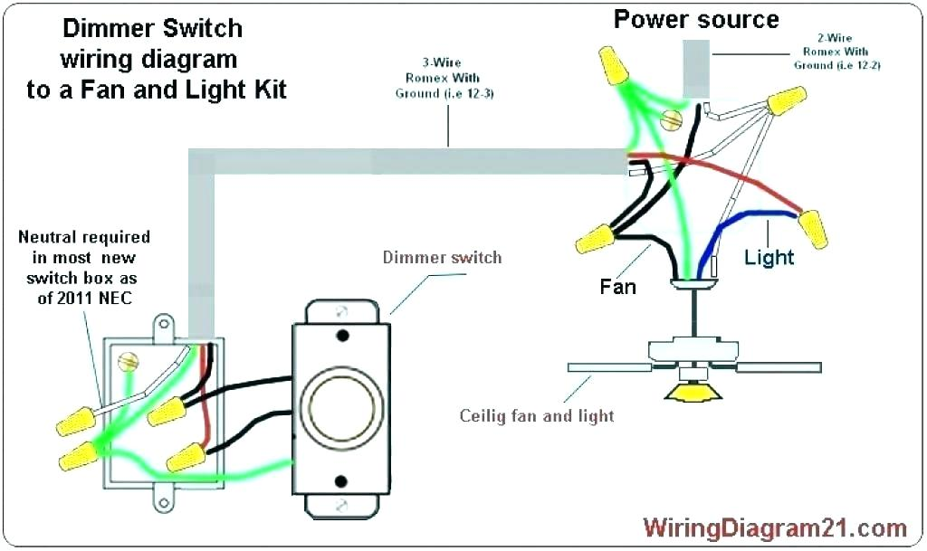 Attic Fan Wiring Diagram -Residential House Wiring Diagrams | Begeboy Wiring  Diagram SourceBegeboy Wiring Diagram Source