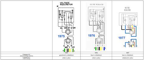 Swell Datsun Alternator Wiring Diagram Epub Pdf Wiring Cloud Icalpermsplehendilmohammedshrineorg