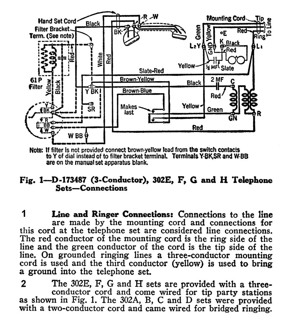 Strange Phone Wiring Block Diagram Basic Electronics Wiring Diagram Wiring Cloud Overrenstrafr09Org