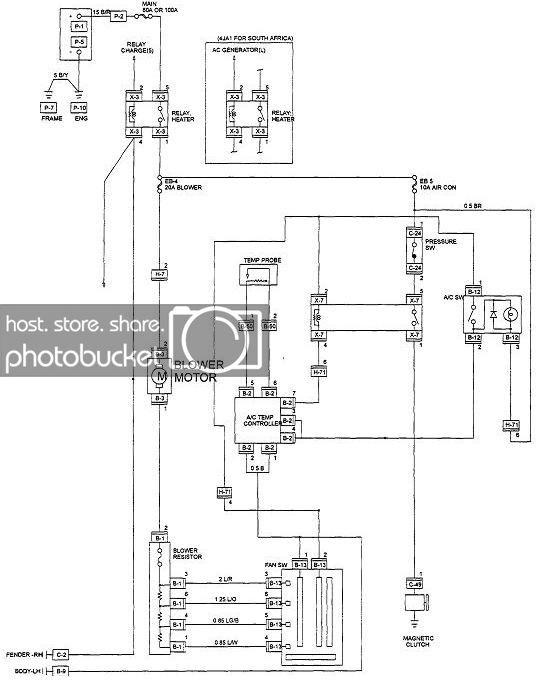 mr_9304] isuzu kb 300 wiring diagram free diagram  staix ponge ally junap iosto cosm vira mohammedshrine librar wiring 101