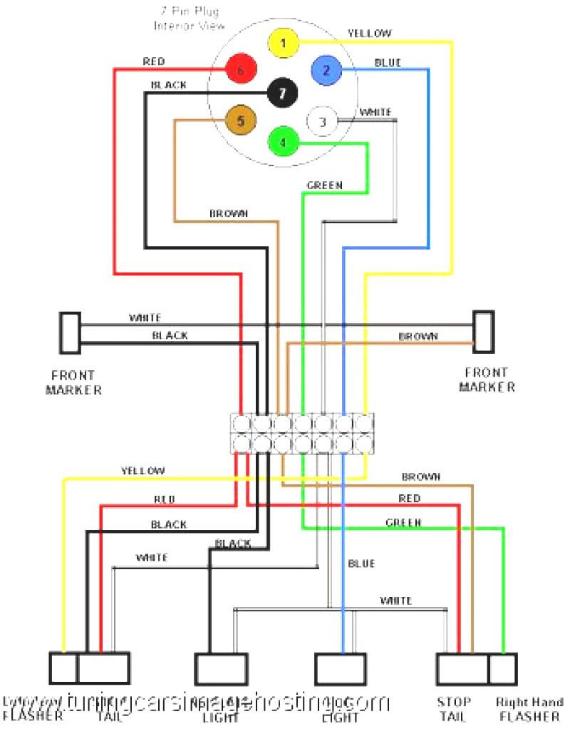 Excellent 2014 Ram 2500 Wiring Diagram Wiring Diagram Database Wiring Cloud Uslyletkolfr09Org