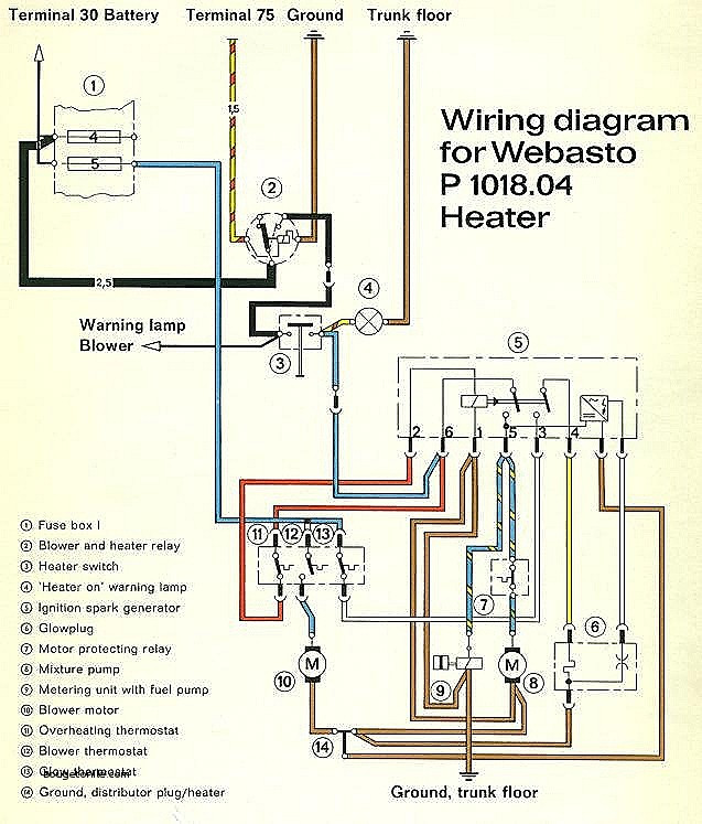 Modine Pa50ab Wiring Diagram - Ford Truck Fuse Box - wiring-wiring .los-dodol.jeanjaures37.frWiring Diagram Resource