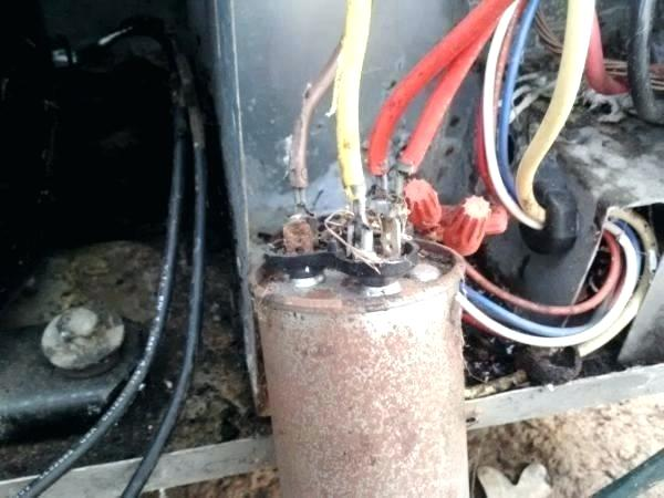 [DIAGRAM_38DE]  GV_7425] Outside Ac Unit Wiring | Outside Ac Unit Wiring |  | Comin Opein Mohammedshrine Librar Wiring 101