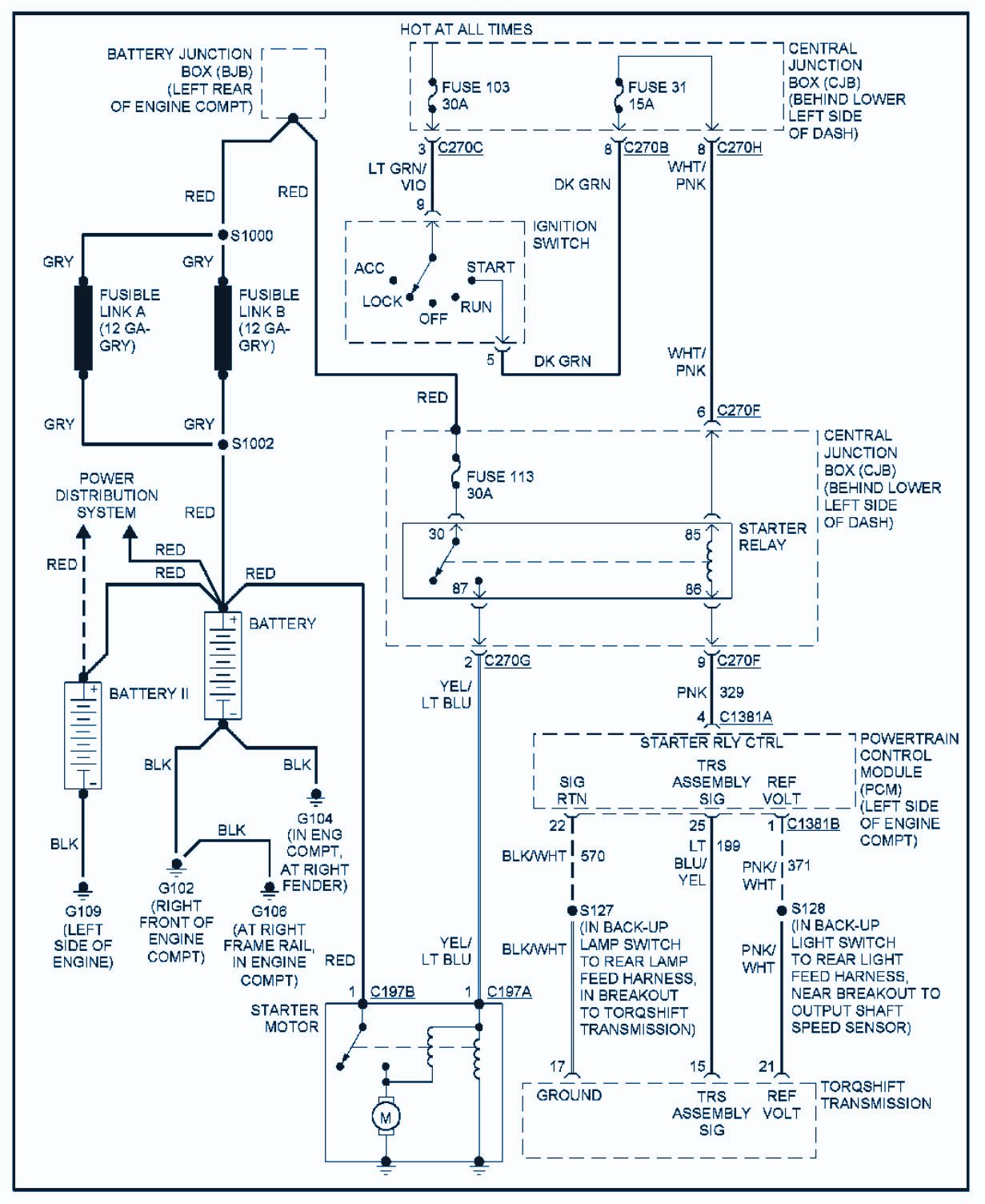 Incredible 2008 Ford F 250 Trailer Wiring Diagram Basic Electronics Wiring Wiring Cloud Grayisramohammedshrineorg