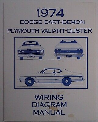 Incredible 73 Plymouth Duster Wiring Diagram Wiring Diagram Tutorial Wiring Cloud Licukosporaidewilluminateatxorg