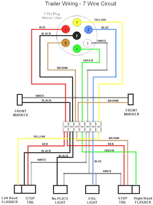 semi trailer wire harness diagram semi trailer harness pipit 7 espressotage de  semi trailer harness pipit 7