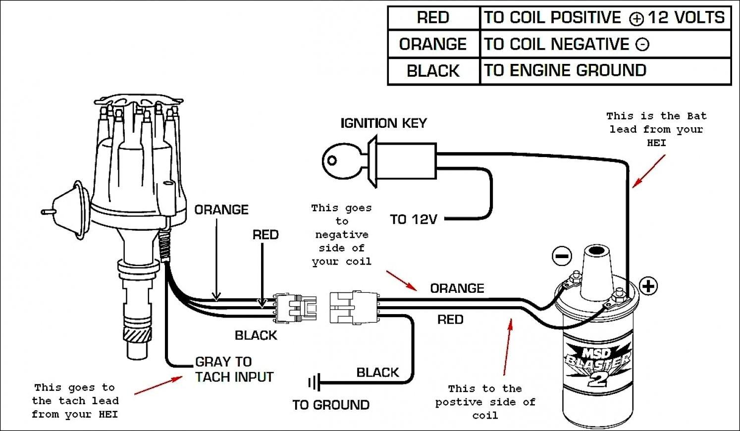 RR_4861] Small Body Hei Distributor Wiring Diagram Download DiagramPonol Phae Mohammedshrine Librar Wiring 101