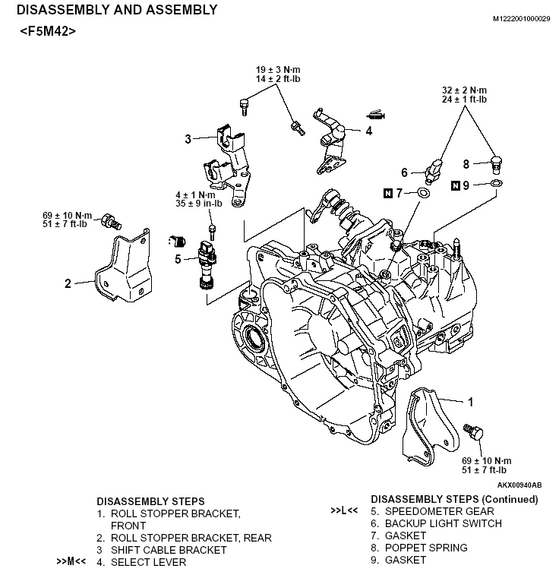 2000 Mitsubishi Eclipse Headlight Wiring Diagram from static-assets.imageservice.cloud