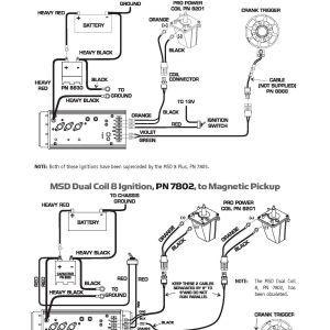 Av 3251 Msd 6al Wiring Diagram As Well Msd Ignition Wiring Diagram On Msd Schematic Wiring