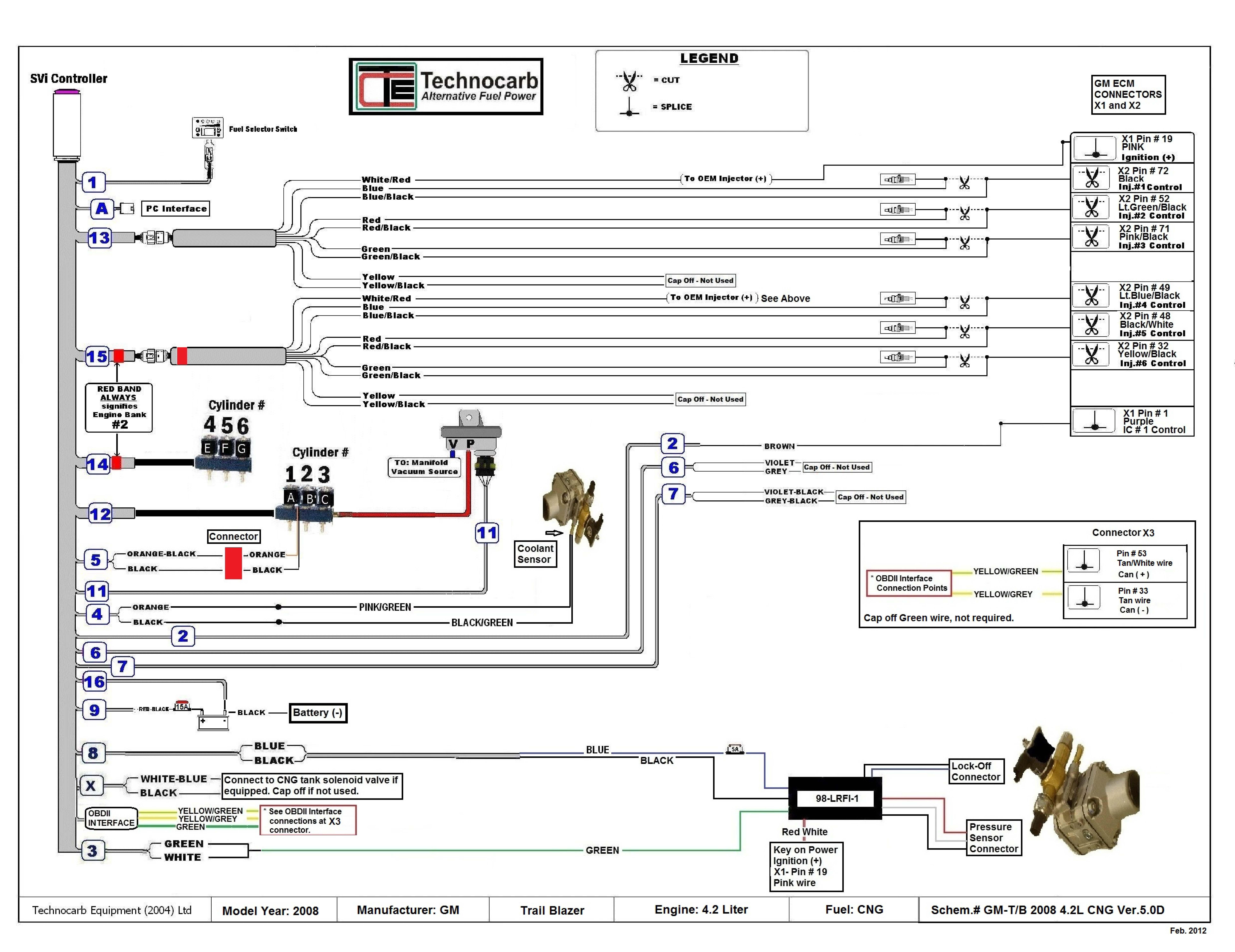 Outstanding 2003 Trailblazer Ac Wiring Diagram Diagram Data Schema Wiring Cloud Uslyletkolfr09Org