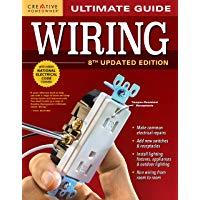 Astonishing Amazon Best Sellers Best Electrical Home Improvement Wiring Cloud Onicaxeromohammedshrineorg