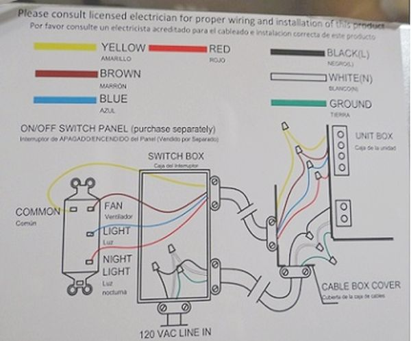 Nutone Bathroom Fan Wiring Diagram from static-assets.imageservice.cloud