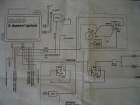 BH_1198] Autoloc Power Window Switch Wiring Diagram Wiring DiagramPuti Bapap Genion Gritea Brece Norab Anist Ungo Skat Peted Phae  Mohammedshrine Librar Wiring 101