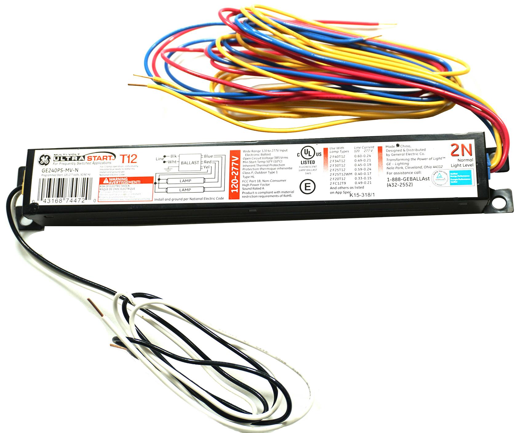 Ge F40t12 Ballast Wiring Diagram - Automotive Wiring Diagrams -  source-auto3.tukune.jeanjaures37.fr   Ge F40t12 Ballast Wiring Diagram      Wiring Diagram Resource