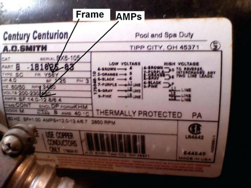 Remarkable Ao Smith Motor Wiring Diagram Likewise Ao Smith Pool Pump Motor Wiring Cloud Intelaidewilluminateatxorg