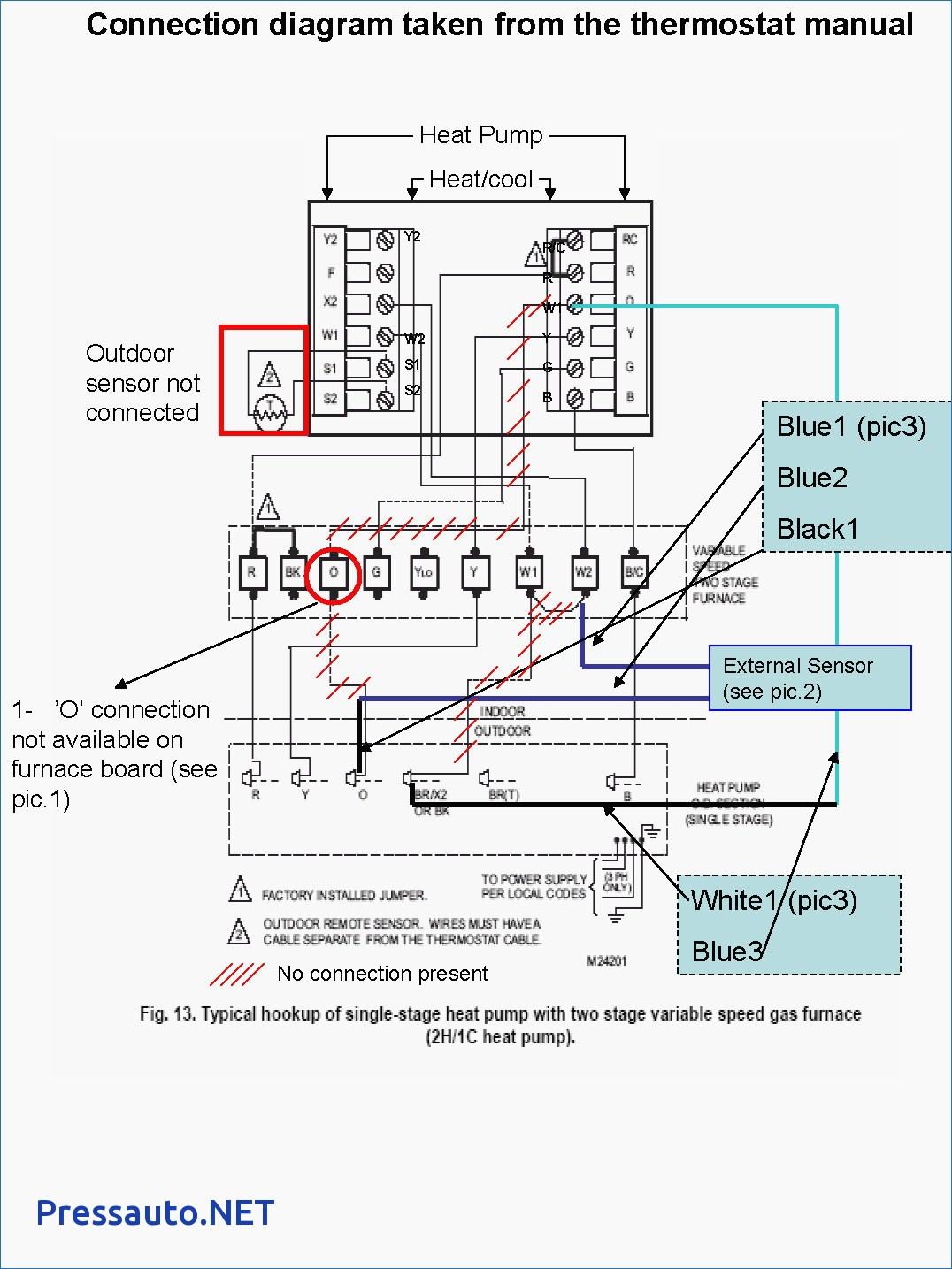 lennox air conditioner wiring diagram lennox air conditioner wiring diagram free download lupa main  lennox air conditioner wiring diagram