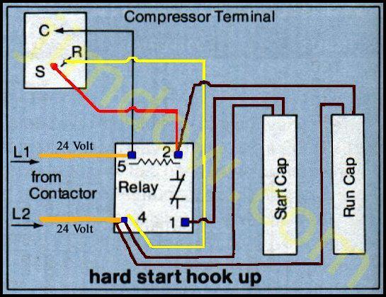 ac motor capacitor start wiring diagram hard start capacitor start run capacitor wiring diagram lair  run capacitor wiring diagram