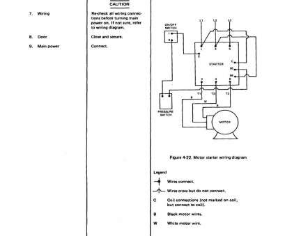 3 Phase Motor Starter Wiring Diagram Pdf from static-assets.imageservice.cloud