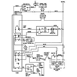 wiring diagram for crosley dryer sk 8083  diagram as well ge gas range wiring diagram additionally  ge gas range wiring diagram