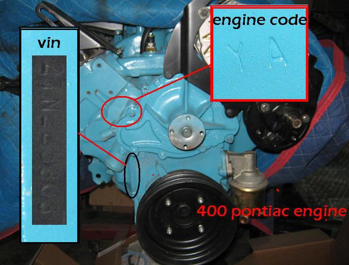 Prime Engine Codes Wiring Cloud Apomsimijknierdonabenoleattemohammedshrineorg