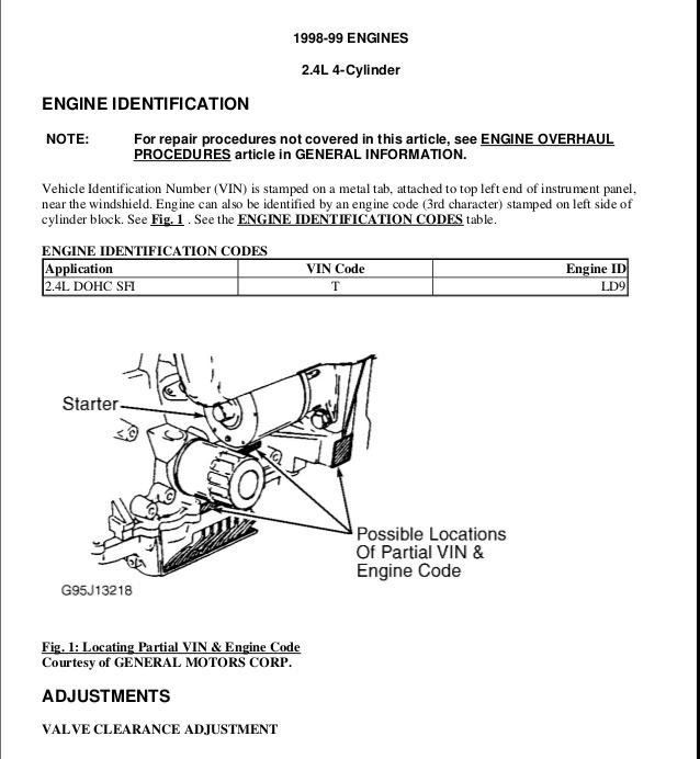 [GJFJ_338]  OF_2787] Intake Sensor Location Also Pontiac Grand Am Cooling System  Diagrams Download Diagram | 96 Grand Am Engine Diagram |  | Cran Venet Mohammedshrine Librar Wiring 101